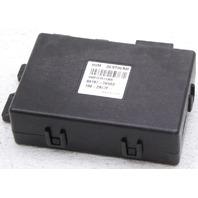 OEM Hyundai Azera Seat Ventilation Module 88197-3V503