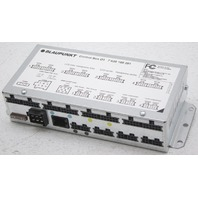 OEM Audi A8 S8 Audi Video Control Unit 4E0088673A