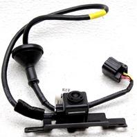 OEM Kia Soul Rear Backup Camera 95760B2000