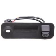 OEM Hyundai Sonata Rear Camera 95760-C1000