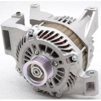 OEM Mazda 5 Alternator LFB6-18-300
