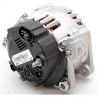 OEM Hyundai Santa Fe, Sonata Alternator Plug Chip 37300-3C250