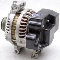 OEM Mazda 6 Alternator LFY818300R00