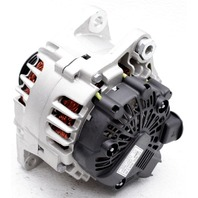 OEM Kia Rio Alternator 373002B600