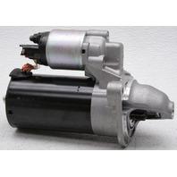 OEM Kia Rio Soul 1.6L Starter Motor Plug Chip 36100-2B302