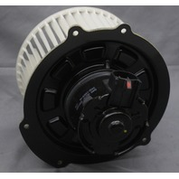 New Old Stock OEM Ford Probe Mazda 626 & MX-6 Blower Motor GA2A61B10
