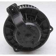 OEM Accent Genesis-Coupe Tucson Blower Motor 97111-1R000