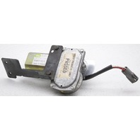 OEM Ford Bronco II Wiper Motor Rear E77B-17404-AA