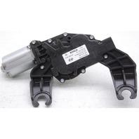 OEM Hyundai Elantra Htchbk Wiper Motor Rear 98710-2L100