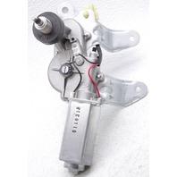 OEM Kia Sedona Wiper Motor Rear 0K53A67450
