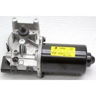 OEM Hyundai Veloster Wiper Motor Windshield 98110-2V000