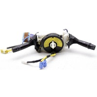 OEM Mazda Millenia Column Switch Assembly TC44-66-120A