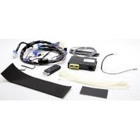 OEM Mitsubishi Eclipse Galant Remote Start Kit MZ360360EX