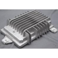 OEM Chevrolet Avalanche Silverado Sierra Amplifier 20811235