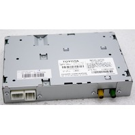 OEM Scion tC XM Satellite Receiver 86120-AA150