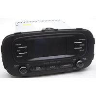 OEM Kia Soul Radio Satellite MP3 96160-B2020CA