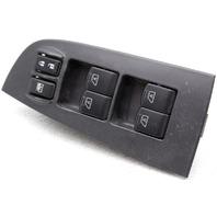 OEM Nissan Maxima Driver Door Master Switch 25401-9N00C