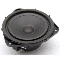 OEM Audi TT Front Woofer Speaker 8L0 035 411 A