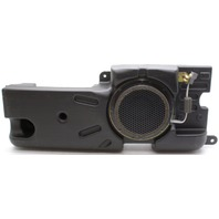 OEM Lincoln Aviator Subwoofer 3C5T-19A068-AA