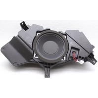OEM Hyundai Veloster Left Rear Speaker Sub Woofer 96380-2V100