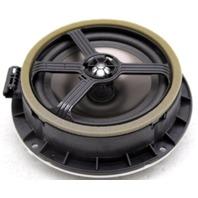 OEM Kia Sorento Rear Door Speaker 96340-2P000