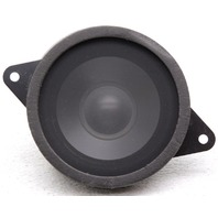 OEM Kia Sorento Center Speaker 96320-2P000U