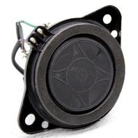 OEM Kia Optima Speaker Rip 96320-2T300