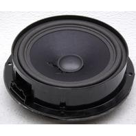 OEM Volkswagen Jetta Speaker 1JM035411D