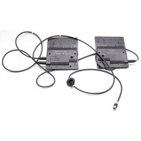 OEM Audi A8 Antenna 4D0035503B
