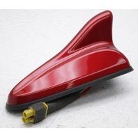 OEM Hyundai Sonata Red Antenna 96210-C2500-PR3