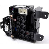 OEM Kia Sorento Fuse Box Engine 91200-1U050