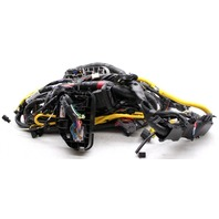 OEM Hyundai Sonata Floor Wire Harness 91500-3Q025