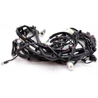 OEM Kia Spectra Rear Wire Harness 4K2T2-67050