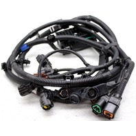 OEM Kia Spectra Engine Wire Harness 91210-2F010
