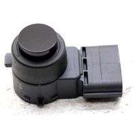 OEM Acura RLX Inner Park Sensor 39680-TV0-E01YC