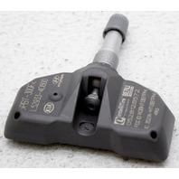OEM Hyundai Veracruz TPMS Tire Pressure Monitoring System 52933-4D800