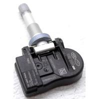 OEM Kia Cadenza Tire Pressure Monitoring System TPMS Sensor 52933-2M550
