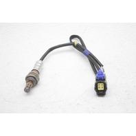 New Old Stock OEM Mazda 626 O2 Sensor KLS2-18-861C