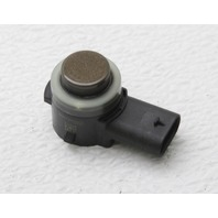 OEM Porsche Parking Sensor 5Q0919275B Brown Metallic