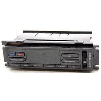 OEM Lincoln Continental Temp Control F4OY-19980-A