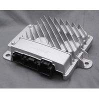 OEM Mazda MX-5 Miata BOSE Amplifier N243-66-A20