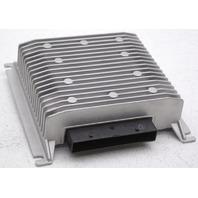 OEM Volkswagen Tiguan Amplifier 1K8035456Z09
