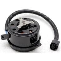 OEM Hyundai, Kia Optima, Sedona, Sonata Radiator/Condenser Fan Motor 25386-3S280