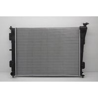 OEM Kia Optima LX Radiator 253103S001