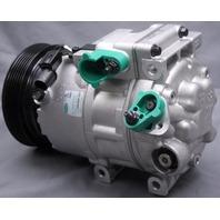 OEM Hyundai Santa Fe A/C Compressor 97701-2B350