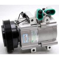 OEM Hyundai Tucson A/C Compressor 977012E100RM