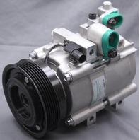 OEM Kia  Sorento A/C Compressor 97701-3E935