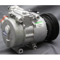 OEM Kia Forte A/C Compressor 977013E935