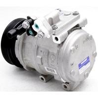 OEM Hyundai Genesis A/C Compressor 977012M000