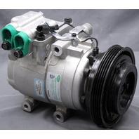 OEM Hyundai Elantra,  Tiburon A/C Compressor 97701-27000